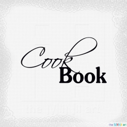 Stempel - cook book S